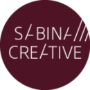 Sabina Creative – Photography